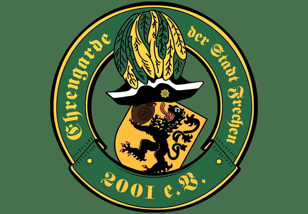 Ehrengarde-Logo-2018