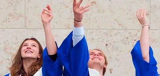 Empowering Education 526x250 min min