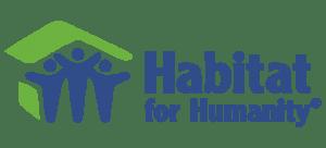 Habitat for humanity 300x136 1