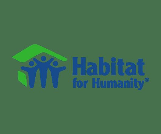 Habitat for humanity min