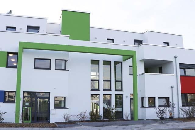 IFKBoarding House019 20200323 203151