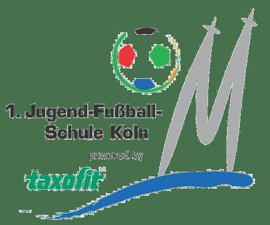 JFS Logo 4c transparent min 2
