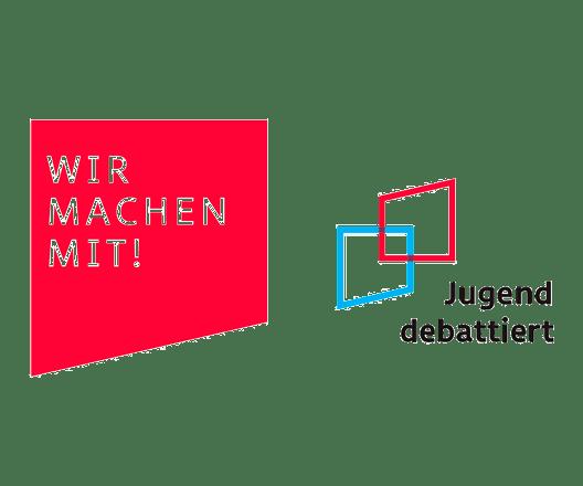 Jugend debattiert 2019 rgb min
