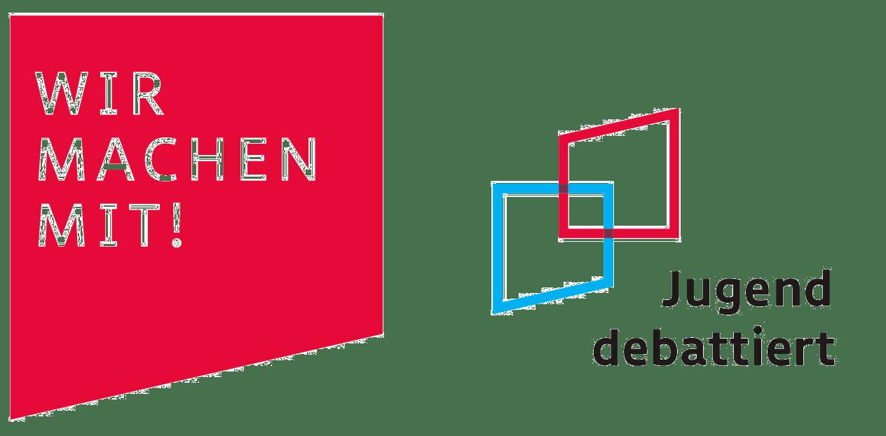 Jugend debattiert 2019 rgb