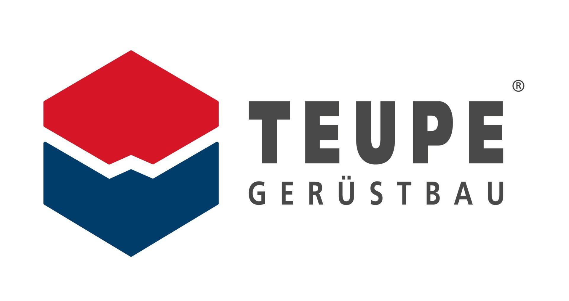 TEUPE-Geruestbau-Logo-quer
