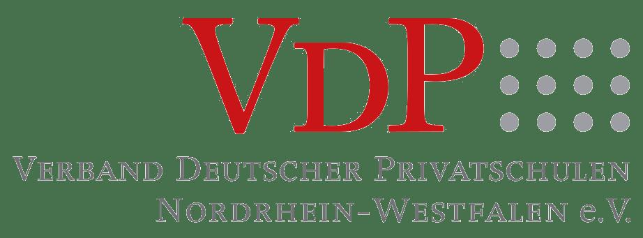 VDP Logo 1