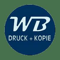 WB-Druck