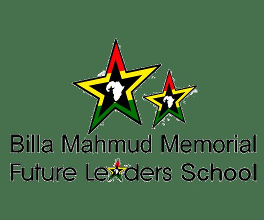 billa mahmud memorial future leaders school min
