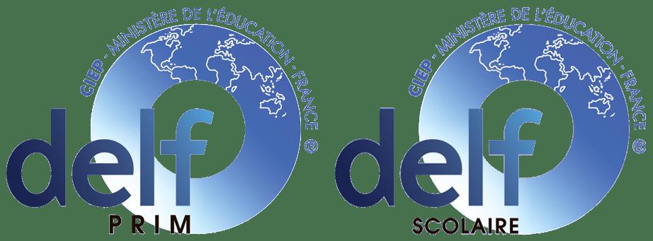 delf logopng 1