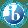 ib world school logo 2 colour 100x100 1 1