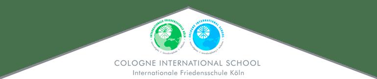 COLOGNE INTERNATIONAL SCHOOL