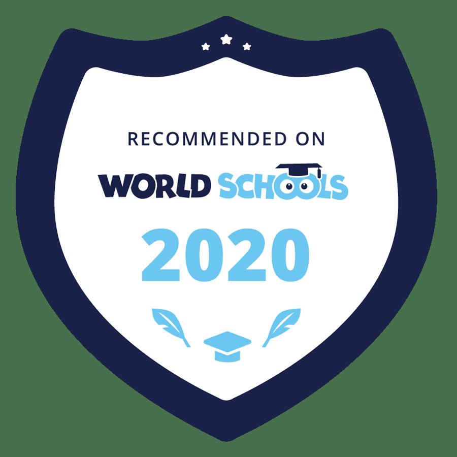 world schools2020 1