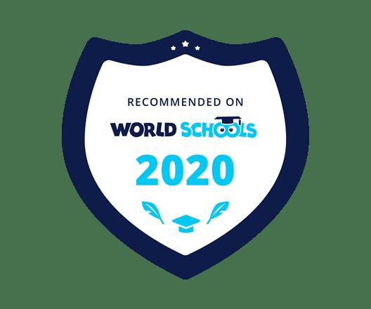 world schools2020 min