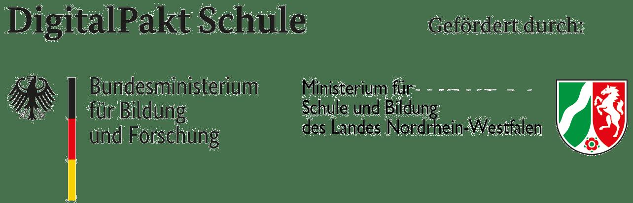 185 19 Logo Digitalpakt Schule 126x50 mit Beschnitt NRW